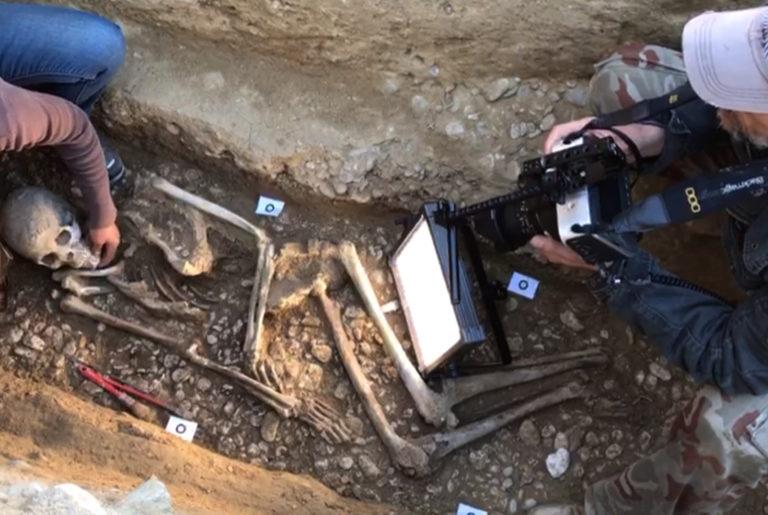 flavio_oliva_archeology_cinematography_01
