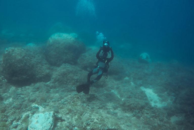 flavio_oliva_underwater_cinematography