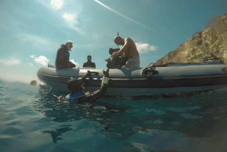 flavio_oliva_underwater_cinematography_02