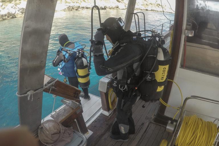 flavio_oliva_underwater_cinematography_03