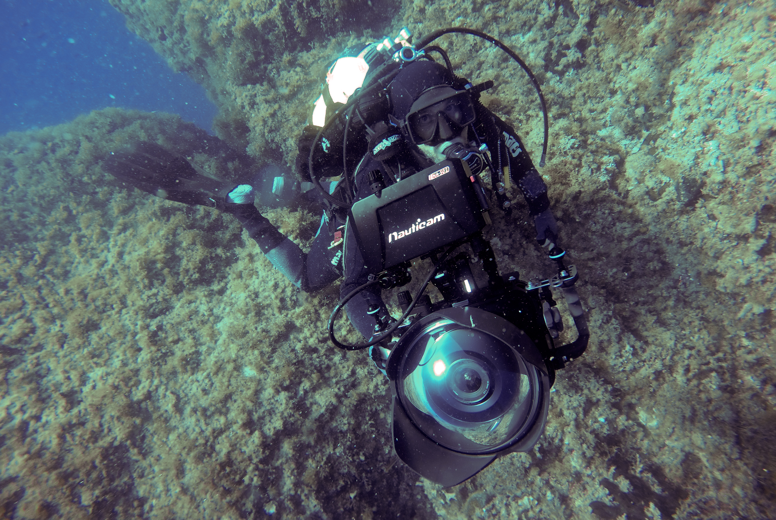 flavio_oliva_underwater_cinematography_04