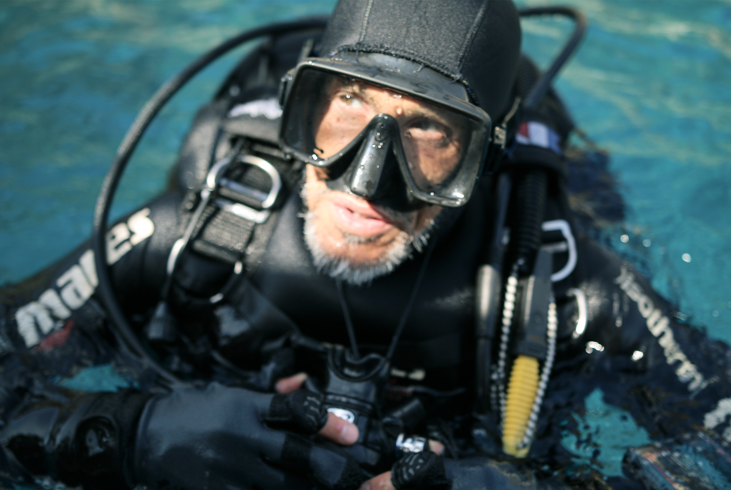 flavio_oliva_underwater_cinematography_06