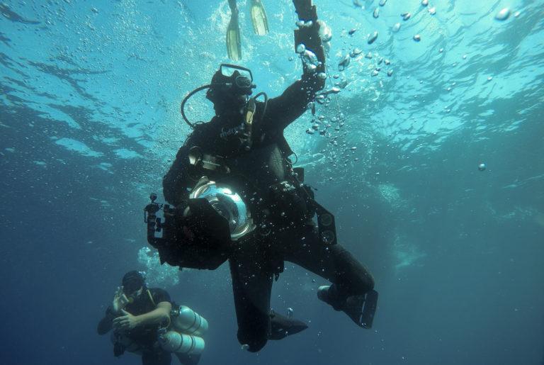 flavio_oliva_underwater_cinematography_07
