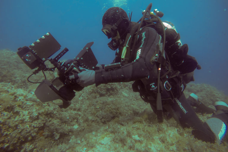 flavio_oliva_underwater_cinematography_08