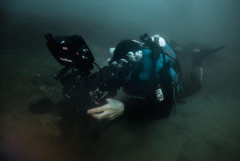 flavio_oliva_underwater_cinematography_09