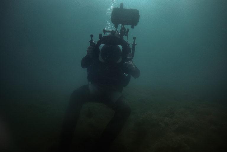 flavio_oliva_underwater_cinematography_10