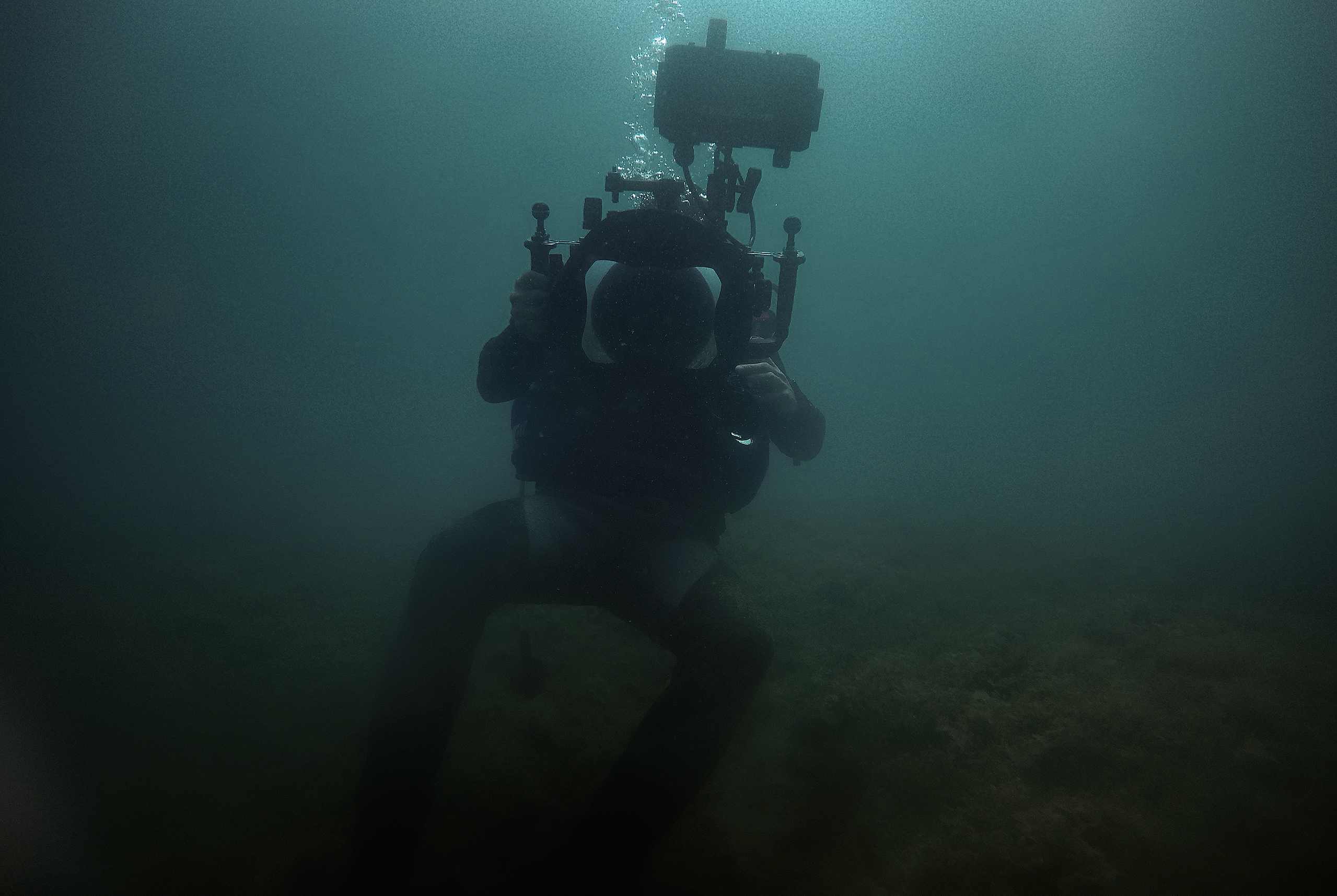 flavio_oliva_underwater_cinematography_10