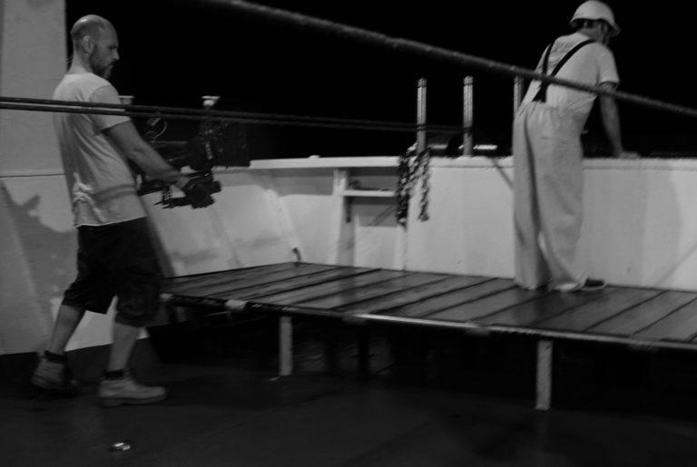 flavio_oliva_filmmaker_documentary_cinematography_04