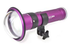 keldan light