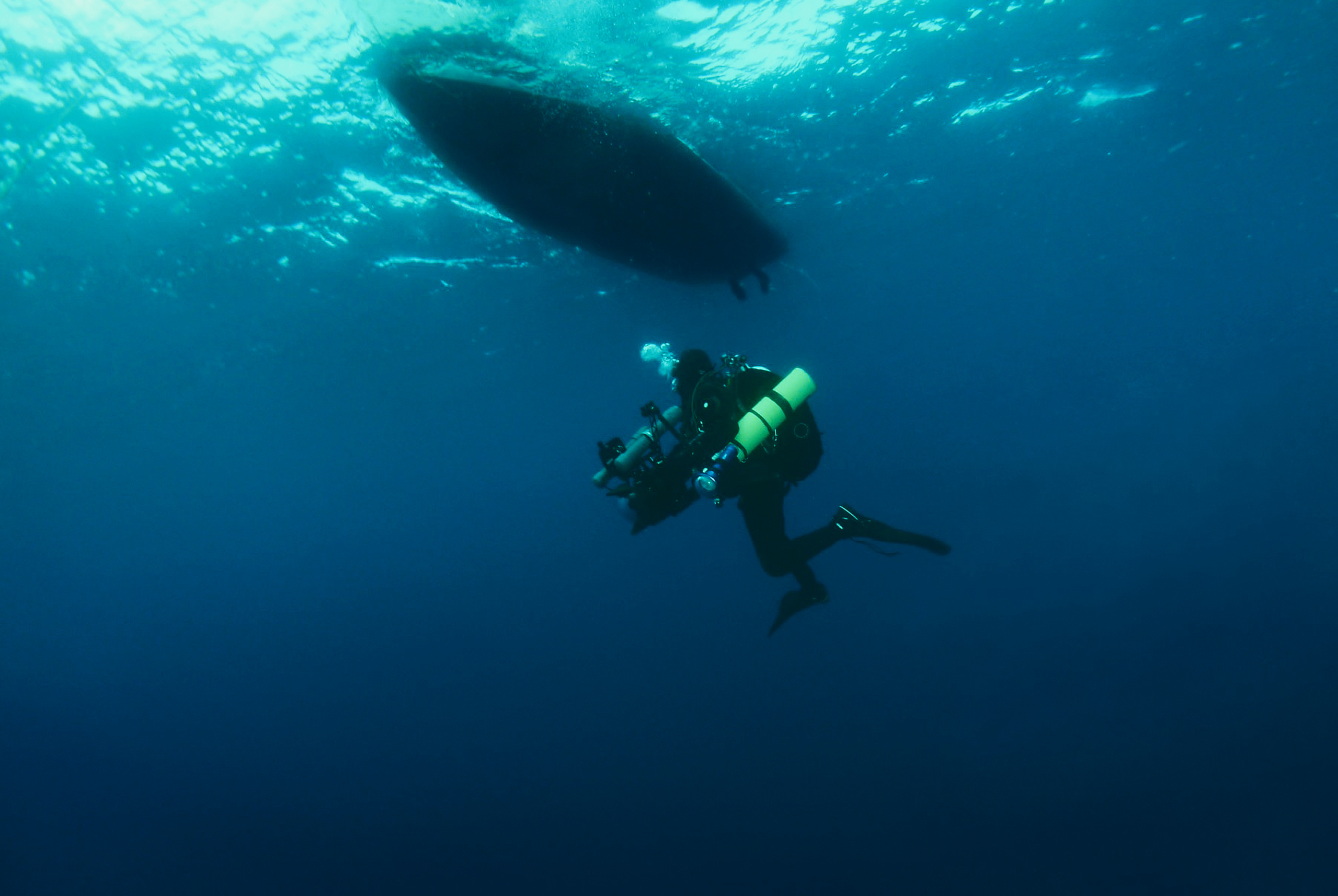 flavio_oliva_underwater_cinematography_11