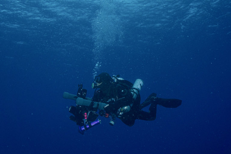 flavio_oliva_documentarist_director_underwater_cinematography_01