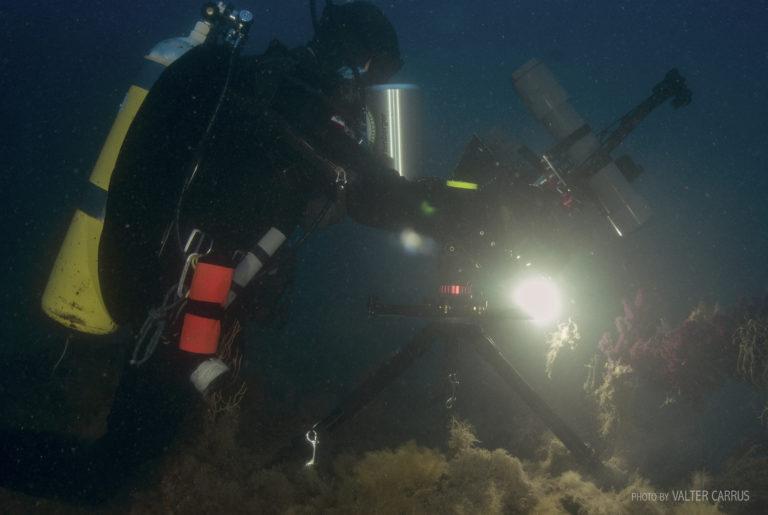 flavio_oliva_documentarist_director_underwater_cinematography_04