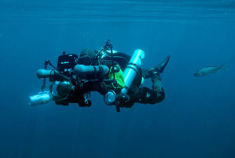 flavio_oliva_underwater_cinematography_13