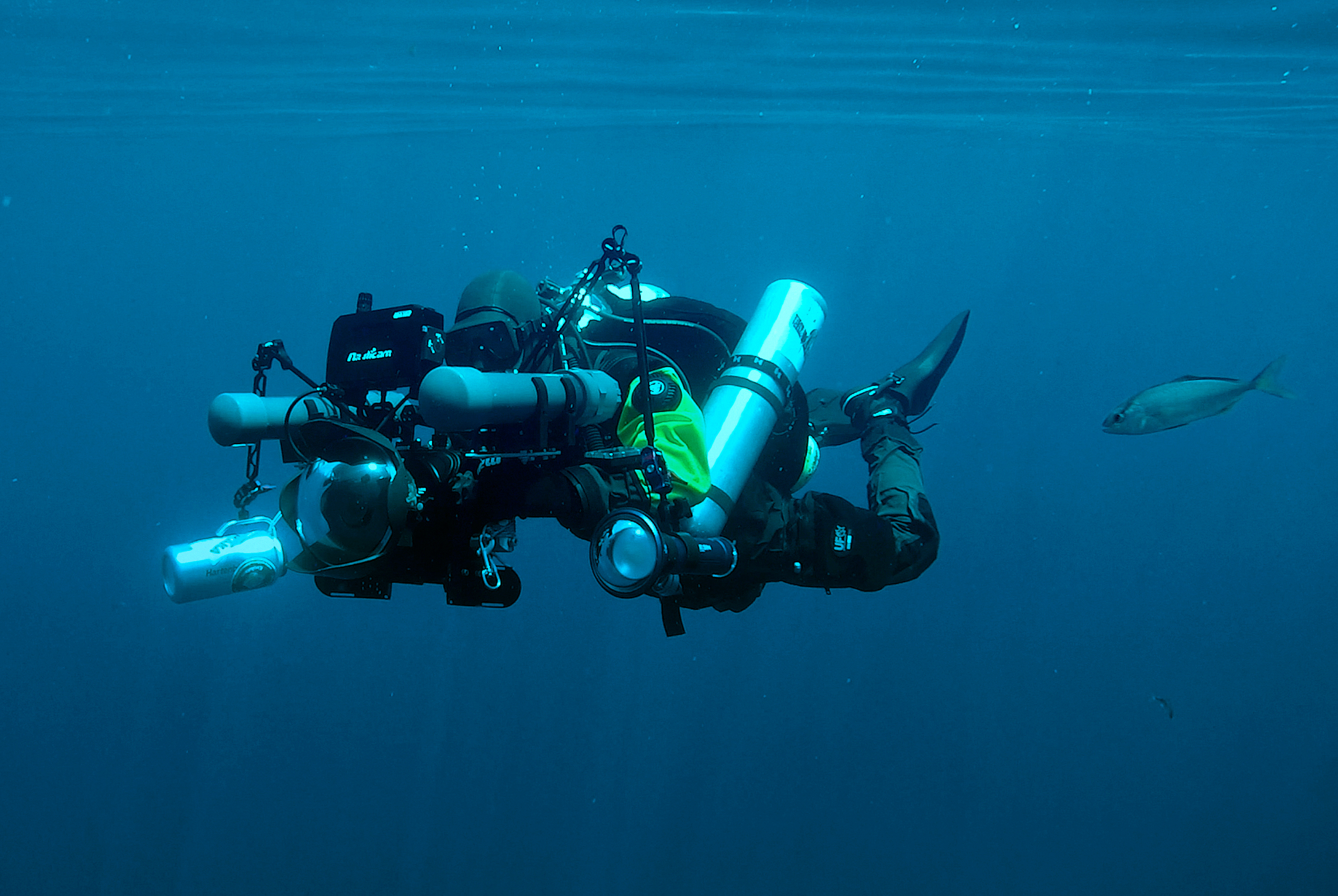 flavio_oliva_underwater_cinematography_13