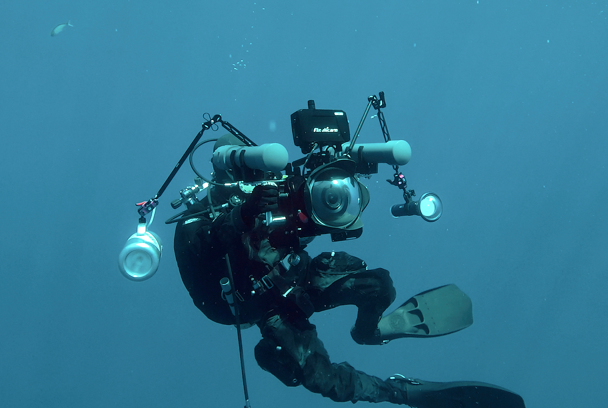 flavio_oliva_underwater_cinematography_14