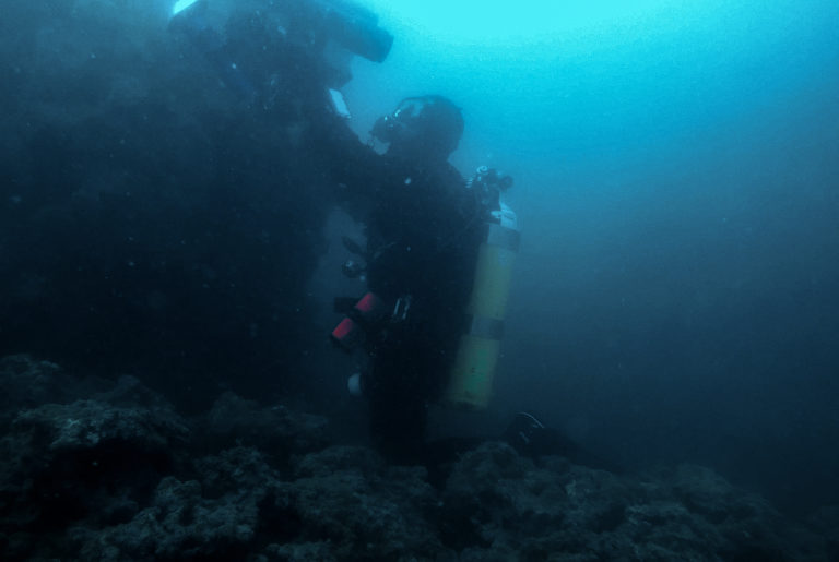 flavio_oliva_underwater_cinematography_15