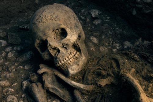 Sacerdotessa_skull_piceni_archeology_torre_di_palma_flavio_oliva_filmmaker_01